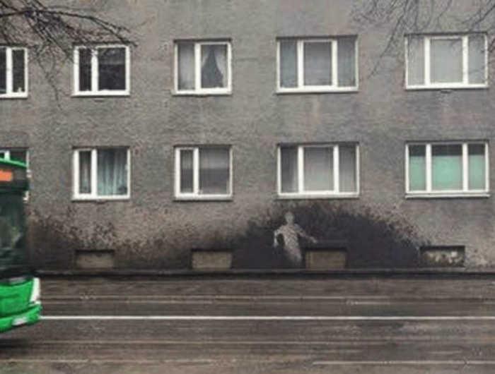 """Грязевые"