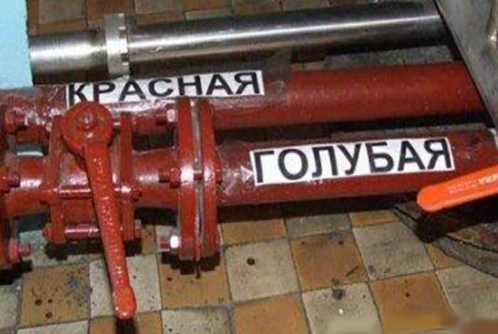 Пометки для профессионалов. | Фото: freelove.org.ru.