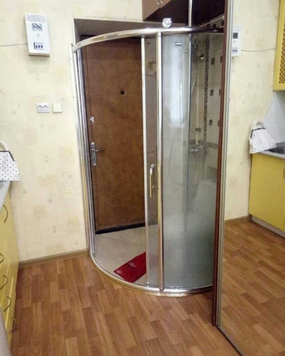 Зато тут все чистые! | Фото: do-slez.com.
