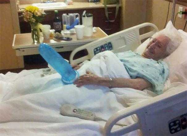 смешные ситуации которые могли произойти только в больнице, неожиданные ситуации которые могли произойти только в больнице