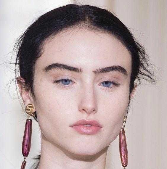 30 людей с уникальной внешностью, одного взгляда на которых хватит, чтобы сказать «вау!»