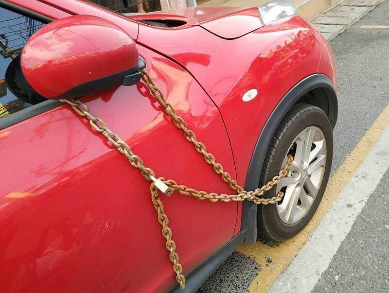 11. Преступление и наказание автомир, автохам, наказание, наказание за парковку, паркуюсь как