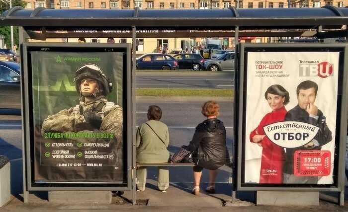 9. Естественный отбор! армия, идиотизм, наши дни, прикол, смех, солдат, юмор