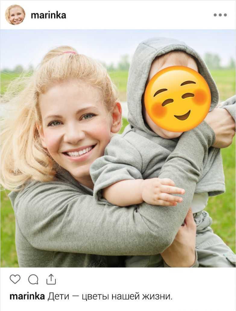 10 привычек новоиспеченных мам, которые раздражают окружающих