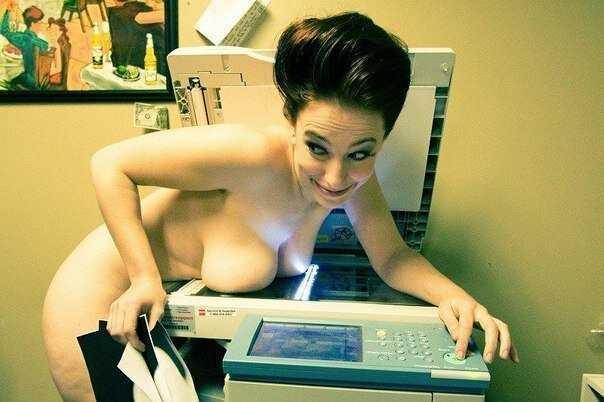 Вам не получить работу, если на ваших страницах соцсетей такие фото-26 фото-