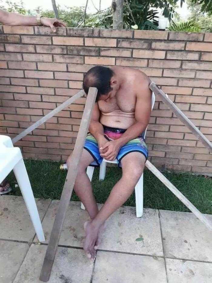 """""""Это родина моя!"""": 20+ неоднозначных фото с просторов России"""