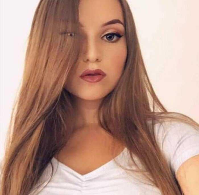 Спалились: 20 девушек, которые перестарались с фотошопом